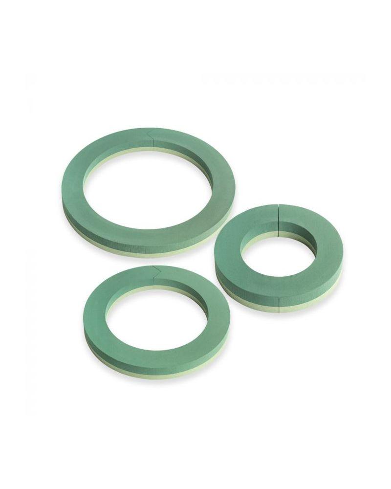 """OASIS® FOAM FRAMES® Ring 8"""" (20cm)"""