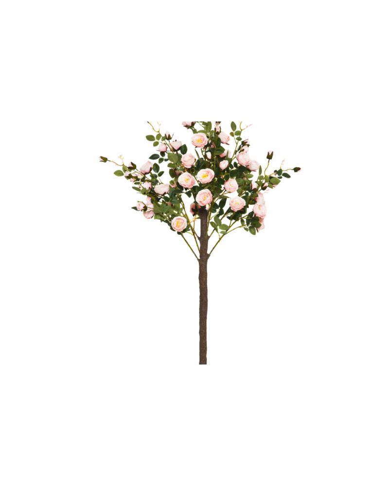 140cm Pink  Rose Tree